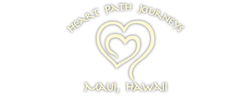Heart Path Retreats